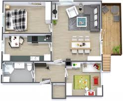 house plan online 3d house plan drawing 3d house design drawing 3d house plans