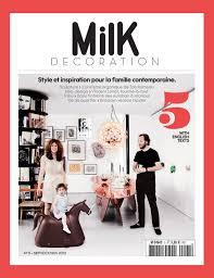 Deco Design Magazine September 2013 Thecoolheads