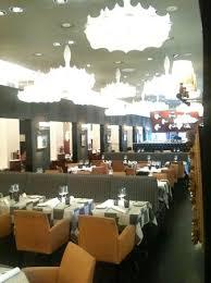 the 10 best restaurants near the esplanadi park tripadvisor