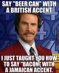 Funny British Memes - british meme funny meme