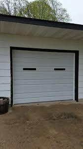 amarr garage door review garage doors gallery warner garage door stafford doors stratford