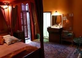 chambre d hote issoire 63 chambres d hôtes château de la grange fort chambres d hôtes à