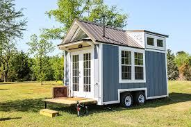 free range 16ft custom cottage tiny house listings