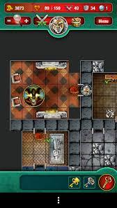 mighty dungeons it u0027s hero quest resurrected rootzwiki com