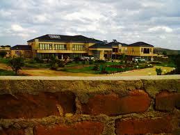 genius kadungure zimbabwe mansion house zimbabwe today