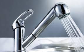 sink gratifying kitchen sink faucet dripping awe inspiring