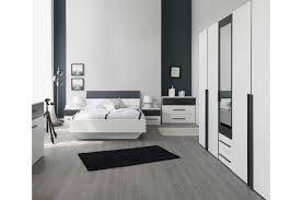 Chambre Adulte Design Moderne by Meuble Chambre Moderne Indogate Com Chambre Enfant Indogate Com