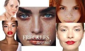 tattoo makeup freckles wtf beauty first permanent makeup now freckle tattoos viva