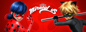 ab international miraculous tales of ladybug and cat noir