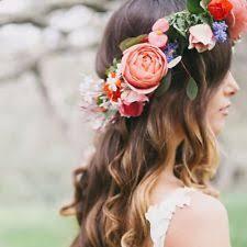 hair wreath hair wreath ebay