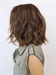 choppy bob hairstyles for thick hair 10 bob hairstyles for thick wavy hair short hairstyles 2016