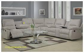 paula deen sectional sofa sectional sofas sectional sofa paula deen sectional sofa