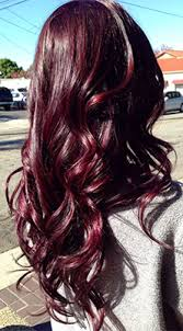 haircolours for 2015 2015 hair color trends guide simply organic beauty