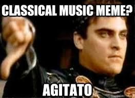 Film Major Meme - 70 sweet music memes