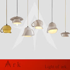 Ceramic Pendant Lights by Online Get Cheap Tea Cup Lamp Aliexpress Com Alibaba Group