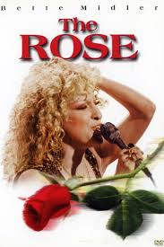 Bette Bette Midler U0027s Electrifying Screen Debut As U201cthe Rose