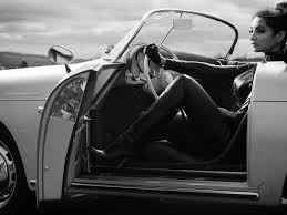 porsche 356 wallpaper porsche u0026girls wallpapers porsche mania