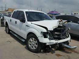 2014 ford f150 prices 2014 ford f150 for sale tx dallas salvage cars copart usa