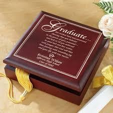 graduation keepsakes personalized graduation keepsake box keepsakes box and craft