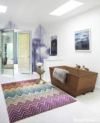 Best Master Bathroom Designs by Master Bathroom Interior Design