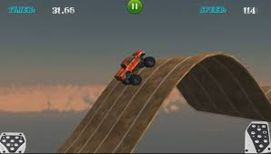free monster truck racing games monster truck racing free new track extreme speed and crazy