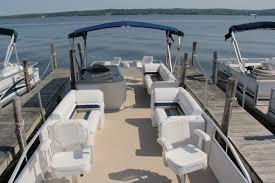 pontoon floor plans rubber flooring for pontoon boats u2013 meze blog