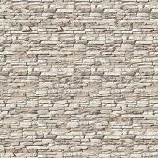 stone cladding internal walls texture seamless 08107