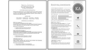 Resume Examples Customer Service Resume by Graphic Resumes Graphic Resume Design Service