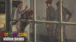 ringkasan tentang film jendral sudirman menyusuri jejak penculikan para jenderal youtube