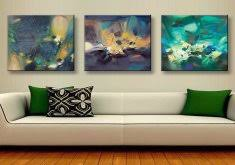 Online Shop Home Decor Marvelous Abstract Office Art Online Shop Original Home Decor