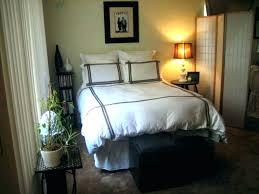 cheap bedroom decorating ideas bedroom decorating ideas cheap bedroom ideas