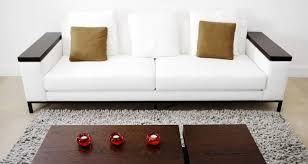 best sofa fabric for dogs best sofa fabric for cats blackfridays co