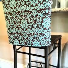 rectangular bar stool cushions rectangle bar stool cushions bar