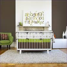 bedroom blue baby bedding sets baby bedroom furniture sets