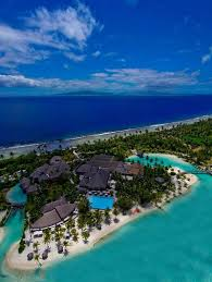 Where Is Bora Bora Located On The World Map by Where Is Bora Bora Located Aelida