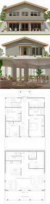 i hate open floor plans i hate open floor plans beautiful house plans with elevators