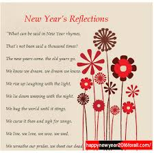 new years poems hd wallpapers pulse