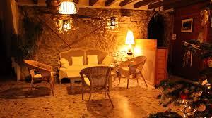 chambre d hote correncon en vercors ferme du bois barbu hôtel restaurant de montagne du vercors en