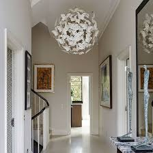 Front Entrance Light Fixtures by 20 Hanging Light Fixtures For Dining Rooms Etikaprojects