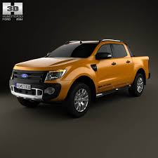 how much is a ford ranger best 25 ford ranger models ideas on ford ranger truck