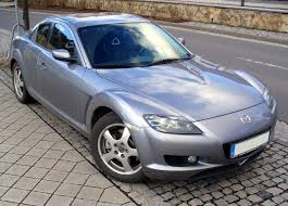 file mazda rx 8 grey jpg wikimedia commons