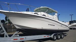 used inventory larson powerboats sports northwest fife wa 253