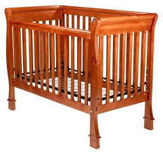 Jardine Convertible Crib Baby Store Products Nursery Furniture Cribs