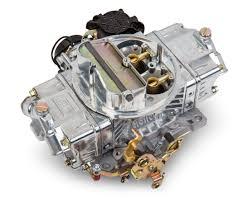 670cc Predator Engine Wiring Diagram Holley 0 80670 670 Cfm Street Avenger Carburetor