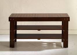 entry bench with shoe storage country entryway bench with shoe