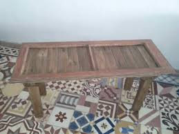 20 different ways to use old window frames frame coffee table