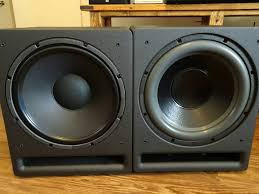 best home theater subwoofer official power sound audio subwoofer thread page 1141 avs