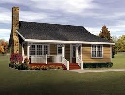 house plan 49128 at familyhomeplans house plan 49122 at familyhomeplans com