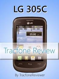 best tracfone android tracfonereviewer lg 305c tracfone review tra