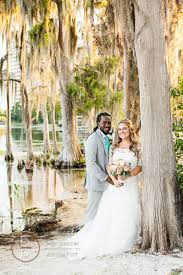 Orlando Photographers Paradise Cove Weddings Orlando Photographers Paradise Cove
